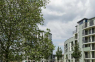 New Hendon Village, Colindale, London NW9